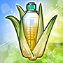 Bioplastics (tech).png