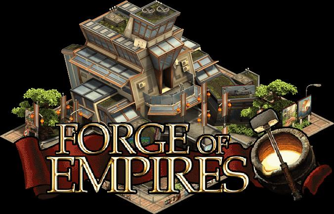 Forge Of Empires Welten übersicht
