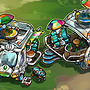 Mobile Houses (tech).png