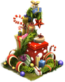 Gift Tower.png