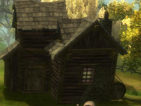 File:Pierson's home.jpg