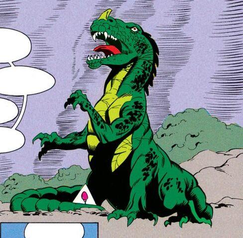 File:Basilisk ADD comic.jpg