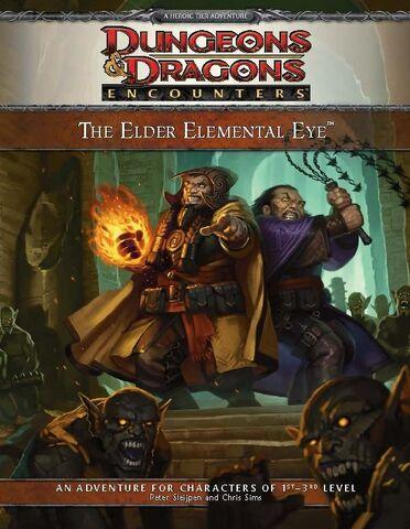 File:The elder elemental eye cover.jpg