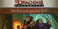 The Elder Elemental Eye