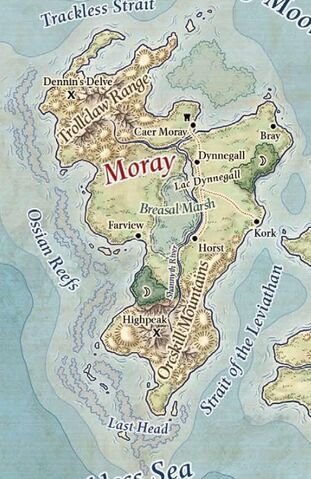 File:Moray.jpg