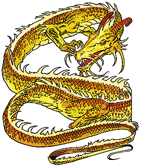 File:Monstrous Manual 2e - Gold Dragon - p78.png