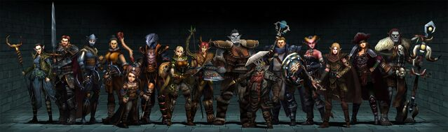 File:Character-lineup.jpg