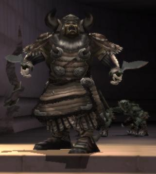 File:DS - Creature - Orc King.jpg