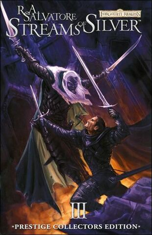 File:Streams of Silver issue 3B comic cover.jpg