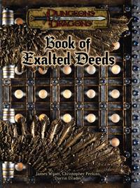 File:Book of Exalted Deeds.jpg