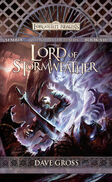 Lord of Stormweather2