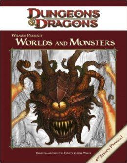 File:Wizards Presents Worlds and Monsters.jpg
