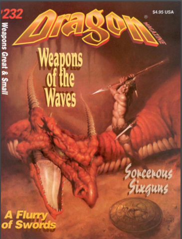 File:Dragon232.PNG