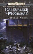 Darkwalker on Moonshae2