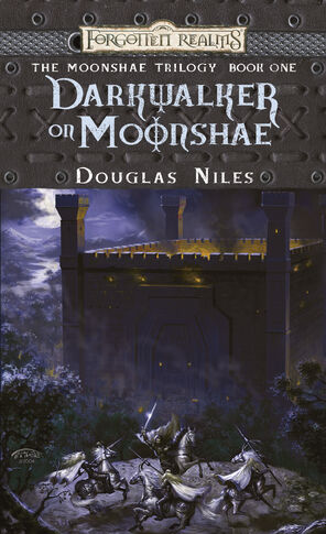 File:Darkwalker on Moonshae2.jpg
