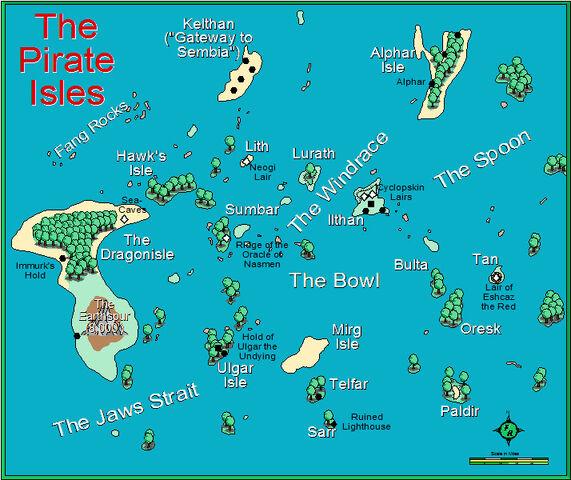 File:The Pirate Isles.jpg