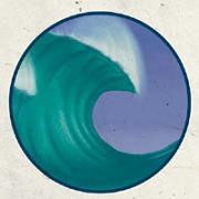 File:Istishia symbol.jpg