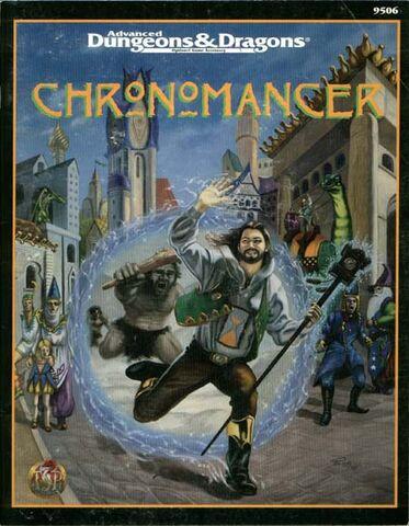File:Chronomancercover.jpg