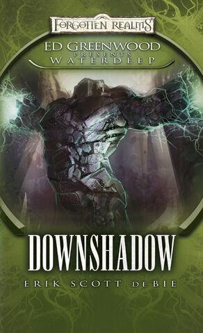 File:Downshadow.jpg