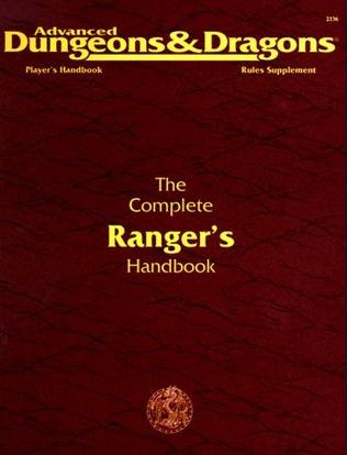 File:Ranger's.PNG