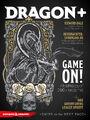Dragon+ 2.jpg