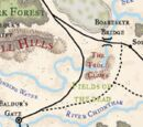 Boareskyr Bridge