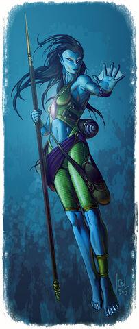 File:Female Aquatic Elf