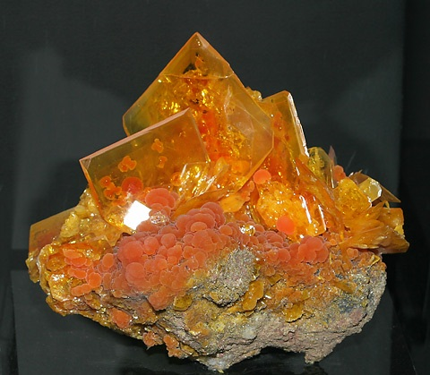 File:Wulfenite.jpg