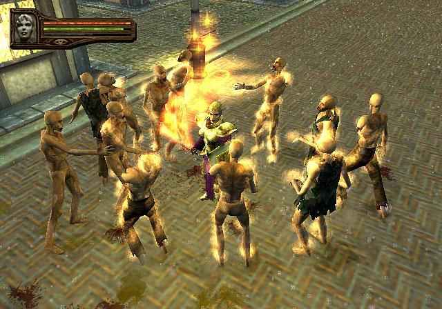 File:ZombieSwarming.jpg