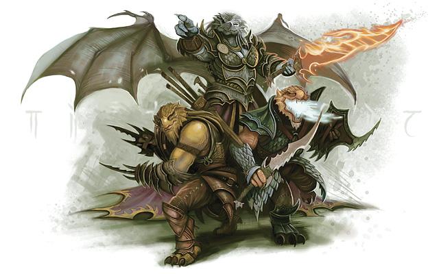 File:Dragonborn - William O'Connor.jpg
