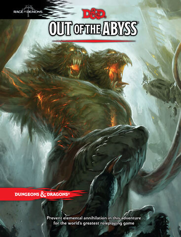 File:Out of the Abyss cover.jpg