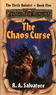 The Chaos Curse1