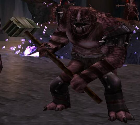 File:DS - Creature - Slaad Red.jpg