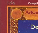 Desert of Desolation
