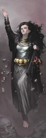 File:Malediction invoker - Matias Tapia.png