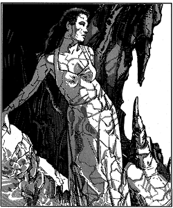 File:StoneMaiden.PNG