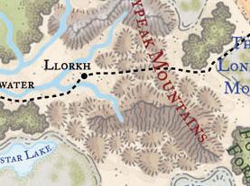 File:Llorkh.JPG