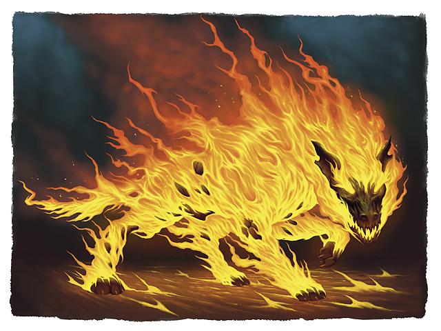 File:Hell hound - Dave Allsop.jpg