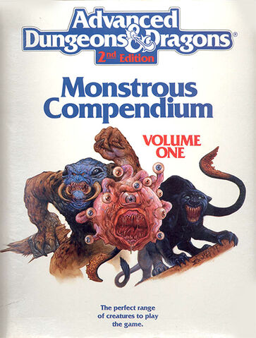 File:Monstrous compendium 1989.jpg