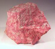 Rosaline-pink1