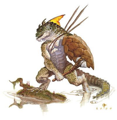 File:Lizardfolk 3e mm.jpg