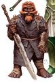 Monster Manual 35 - Fire Giant - p122.jpg