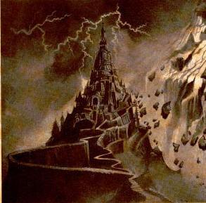 File:Castle Perilous.JPG