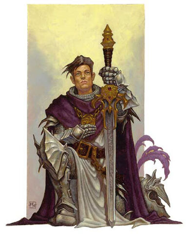 File:PurpleDragonKnight.jpg