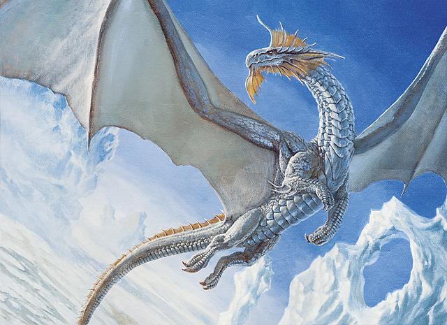 File:Silver dragon - Lars Grant-West.jpg
