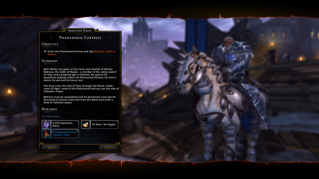File:Neverwinter MMO - Quest - Phantasmal Fortress.png