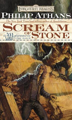 File:Scream of Stone.jpg