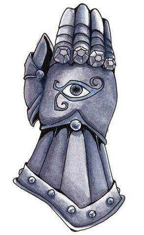 File:Helm symbol.jpg
