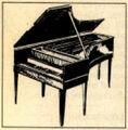 Harpsichord-2e.jpg