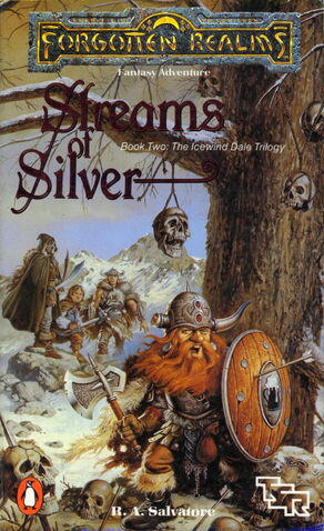 File:Streams of silver cover.jpg